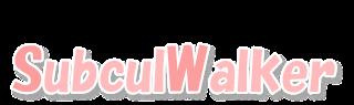 サブカルウォーカー アニメやゲームなどのサブカルチャー関連の情報サイト
