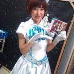 【南條愛乃 イベント】7月11日に誕生日ライブライブ&イベント開催!