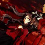 【Fate/stay night】新テレビアニメPV第2弾が公開!!