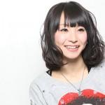 【LiSA】「Rising Hope」発売イベント&アニメイトジャック詳細公開