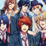 【うたプリ】新作ゲーム「All Star After Secret」が2015年2月26日に発売決定!