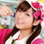 【三森すずこ】みもりん4thシングル発売記念イベント開催!特典あり!!