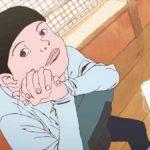 【ピンポン】ニコニコ動画にて1~10話 一挙放送が2014/06/14(土)に開催!!