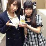 【藍井エイル×春奈るな】『IGNITE』『Startear』発売記念プレミアムライブご招待 !