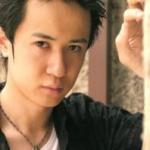 人気声優「杉田智和」さんが本日誕生日!!皆んなで祝おう!!<2016年>