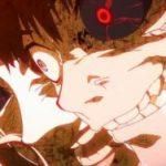 【東京喰種トーキョーグール】ニコ生とGyaOで振り返り配信!