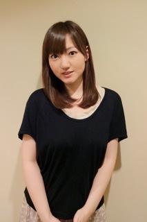 阿澄佳奈の画像 p1_34