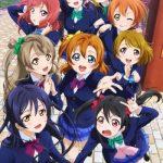 【のぞほの☆バラエティボックス】最終回は、8月22日(土)21時から放送!