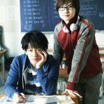 【バクマン 映画】実写化キャストの亜豆役公開!!あなたの予想は?