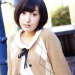 声優「佐倉綾音」さん誕生日おめでとう!!ファンの祝福コメントもご紹介