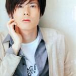 声優「内山昂輝」さんが本日、誕生日!!皆んなで祝おう!!<2017年>