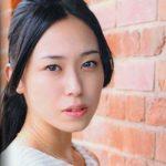 声優「寿美菜子」さんが本日、誕生日!!皆んなで祝おう!!<2017年>