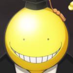 【暗殺教室】のアニメキャスト(声優)26名を発表!SP動画も