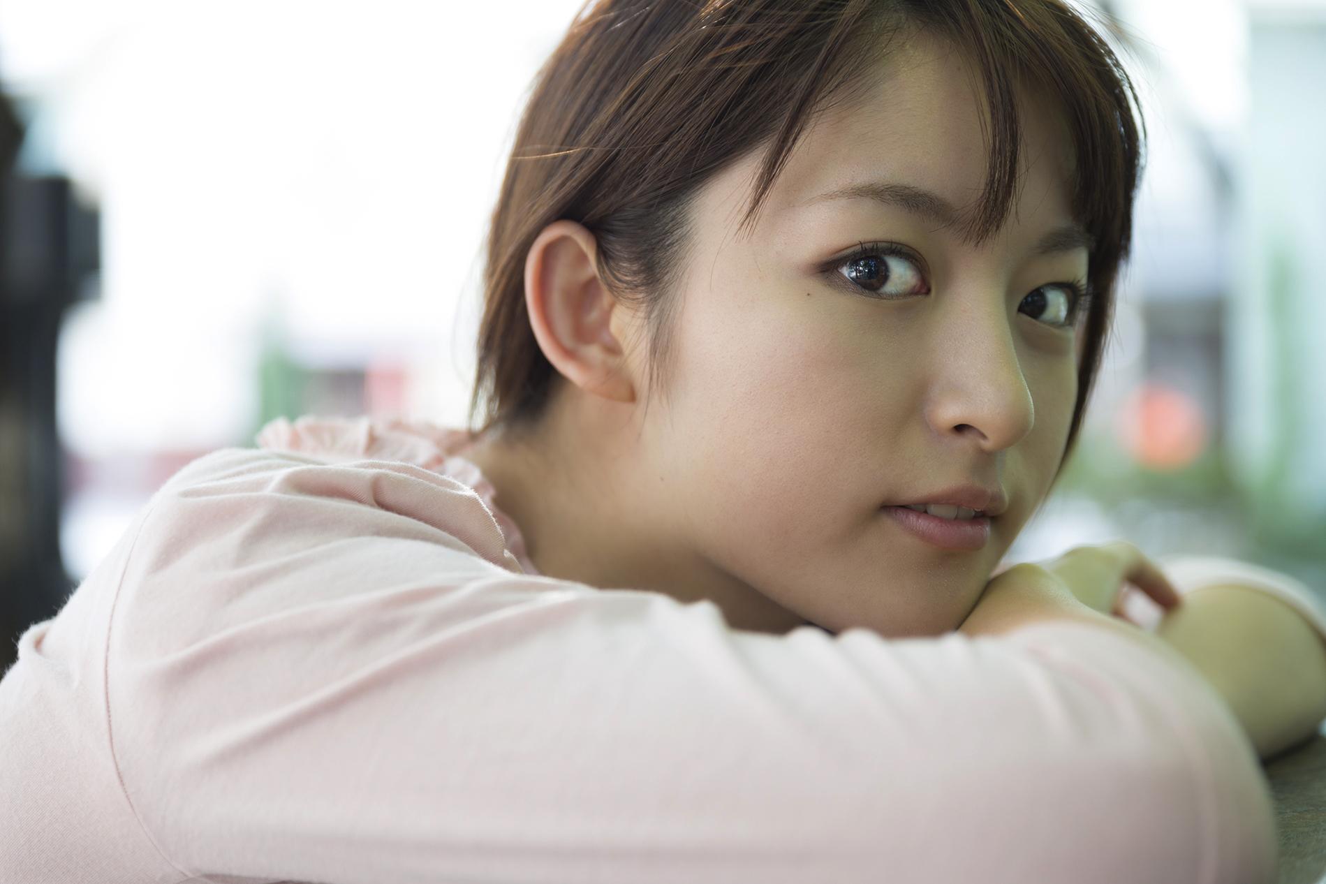 小松未可子の画像 p1_5