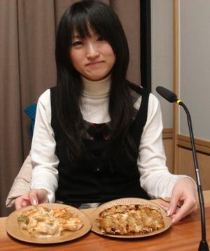 藤田咲の画像 p1_32