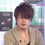 松岡禎丞さん誕生日おめでとう!!ファンからの祝福コメントを紹介