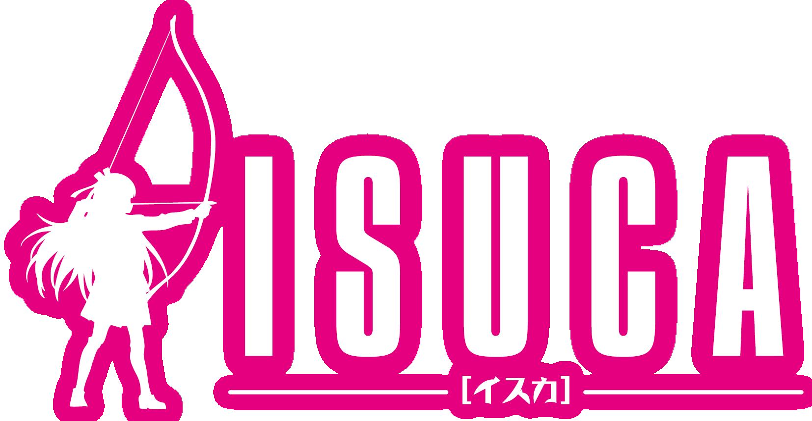 ISUCAの画像 p1_33