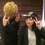 【fripside】がニコニコ生放送!PVやライブ映像が見れる!?