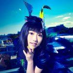 【悠木碧】ファンクラブ「AoimAniA」設立決定!!詳細情報