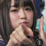 【悠木碧】演じたキャラ代表作とは?アニメファンが選んだベスト11