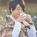 声優「福山潤」さんの誕生日おめでとう!ファンの祝福コメントを紹介