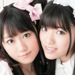 【ゆいかおり】新曲『NEO SIGNALIFE』試聴開始!!詳細情報!!
