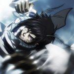 【TERRAFORMARS(テラフォーマーズ)】ニコ生にて11話~13話上映会開催!