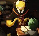 【暗殺教室】アニメOPテーマは「3年E組うた担」が担当! 岡本信彦ほか5名