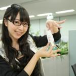 【橘田いずみ】餃子評論家&声優の橘田さんの出演アニメなどまとめ