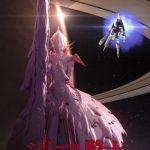 【シドニアの騎士 第九惑星戦役】ニコ生にて1話〜11話までの一挙放送を実施!