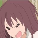【ローリングガールズ】ロリガラジオがニコ生にて配信決定!!