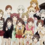 【アイマス】シンデレラガールズのアニメ2クール目は、7月から放送!!