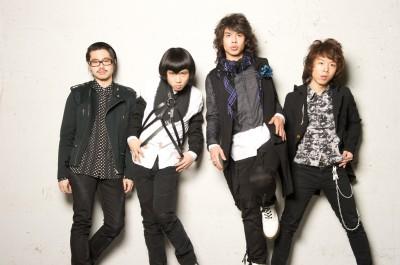 okamoto's 画像