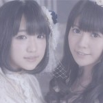 【petit milady】悠木碧と竹達彩奈の声優ユニットを特集してみた。