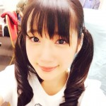 【内田真礼】出演アニメやプロフィールなどまとめてみた!!<かわいい>