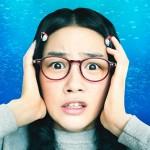 【海月姫】映画公開記念アニメ全話一挙放送・能年玲奈出演キャストトークをニコ生にて実施!