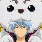 【銀魂】新シリーズ(4期)が2015年4月放送スタート!!テレビ東京系列にて