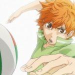 【ハイキュー!!】テレビアニメ第2期の制作が決定!続編でも再び燃える!!