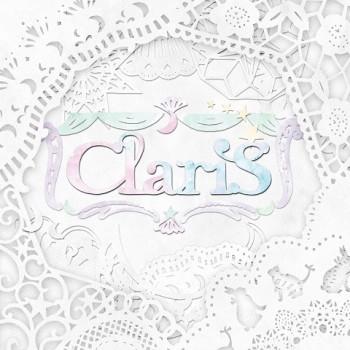 ClariS 新曲