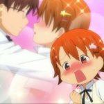 【WORKING!!】アニメ3期の放送日が決定!さらにビジュアルも公開!その他情報も