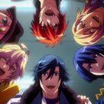 【うたプリ】アニメ第3期の第1話プレミア上映会を開催決定!キャストも登壇!