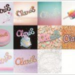 【ClariS(クラリス)】初のベストアルバムを発売することが決定!!