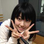 【三澤紗千香】新ブログを開設し事務所移籍後、初コメント投稿!