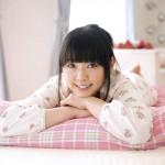人気声優「下田麻美」さんが本日誕生日!!皆んなで祝おう!!<2017年>