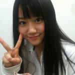 【声優 小倉唯】1st LIVE<ライブ> 7月開催決定!アルバムも発売決定!