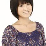 声優「藤田咲」さんが本日、誕生日!!皆んなで祝おう!!<2017年>