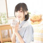 声優「佐倉綾音」さんが本日誕生日!!祝福コメントを送ろう!あやねるおめでとう!
