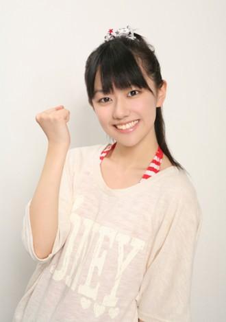 三澤紗千香の画像 p1_33