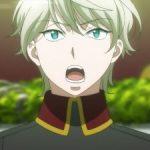 【アルドノア・ゼロ】ニコ生にてアニメ13話から15話を一挙放送!!