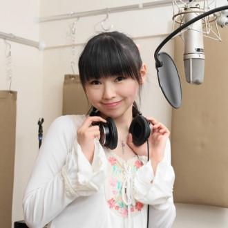 下田麻美 誕生日